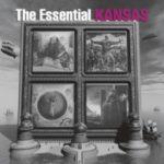 The Essential Kansas CD