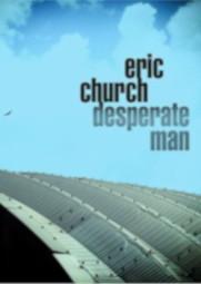 Eric Church Album