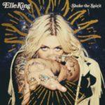 Elle King CD