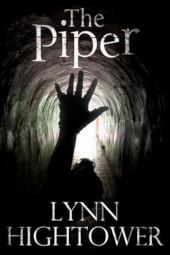 The Piper eBook