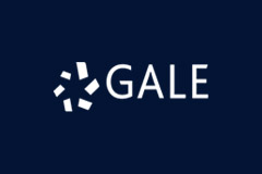 Gale Virtual Services