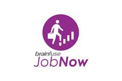 Job Now
