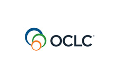 OCLC Medline