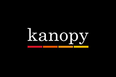 Kanopy Movie Streaming