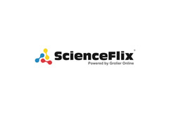 Science Flix