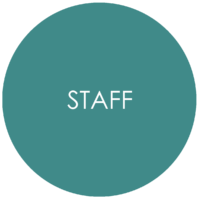 Library Staff Page