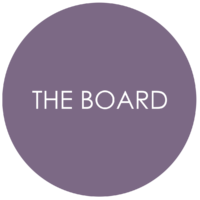 Library Board Page