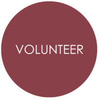Library Volunteer Page
