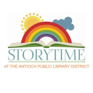Storytime Description Page