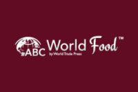 ABC World Food