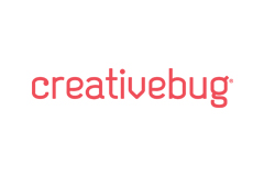 Creativebug Crafts
