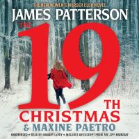 19th Christmas Audiobook