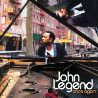 John Legend Music