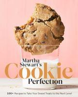 Martha Stewarts Cookie Perfection