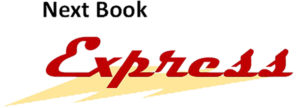 Next Book Express Service