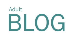 Adult Blog