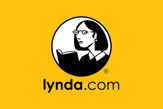 Lynda.com by LinkedIn Learning