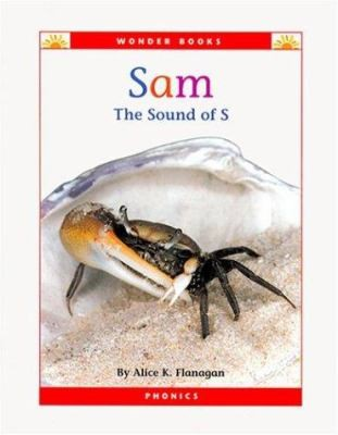 Sam The Sound of S