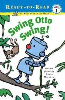 Swing Otto Swing