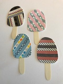 Popsicle Ideas1