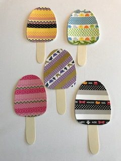 Popsicle Ideas2