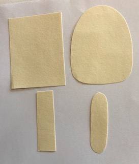 Popsicle Templates