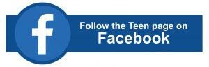 APLD Teen Facebook