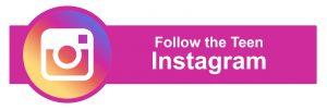 APLD Teen Instagram