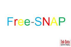 Free-SNAP